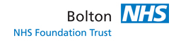 BoltonNHSFoundationTrust