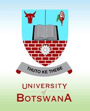 BotswanaUniversity