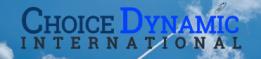 ChoiceDynamicsInternational