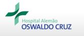 HospitalAlemaoOswaldoCruz