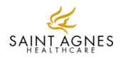 SaintAgnesHealthcare