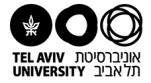 TelAvivUniversity