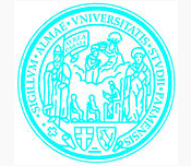 UniversityofParma