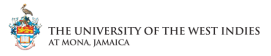 UniversityofWestIndiesJamaica